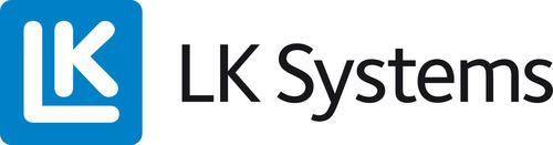 LK_Systems_logo